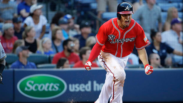 2157889318001_4258717585001_Braves-trade-Callaspo-to-Dodgers-in-6-player-deal.jpg