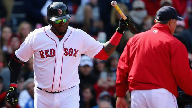 boston-red-sox-david-ortiz-suspension-umpire.jpg