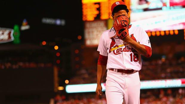 cardinals-carlos-martinez-shoulder-injury-update-shut-down.jpg