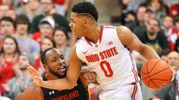 D'Angelo Russell Ohio State Maryland.jpg