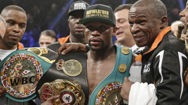 2157889318001_4337967226001_floyd-mayweather-to-be-strippled-of-title.jpg