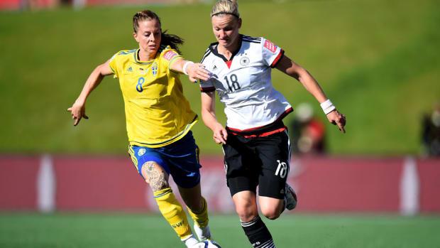 germany-sweden-womens-world-cup-round-16.jpg