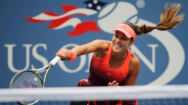 ana-ivanovic-upset-first-round.jpg