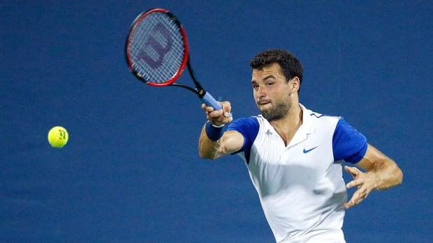 grigor-dimitrov-racket-lead.jpg