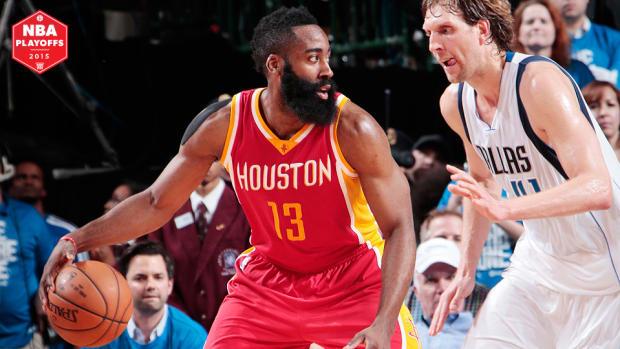 James-Harden-Rockets-Mavericks-Game-3.jpg