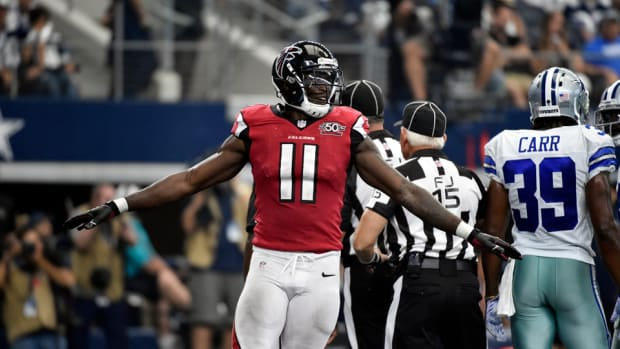 atlanta-falcons-julio-jones-injury-update.jpg