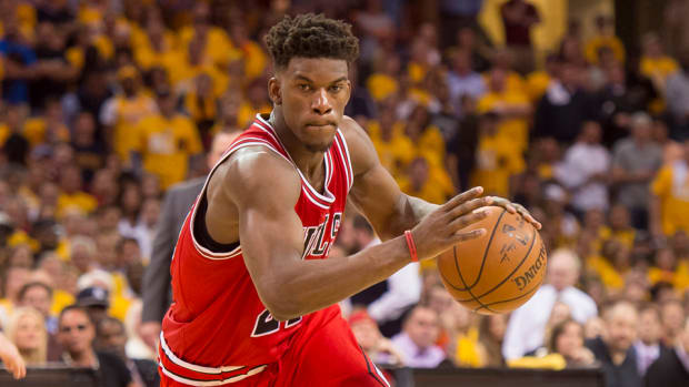 jimmy-butler-chicago-bulls-contract-extension.jpg