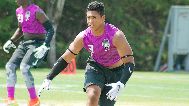 mique-juarez-top-linebacker-recruiting-class-2016.jpg