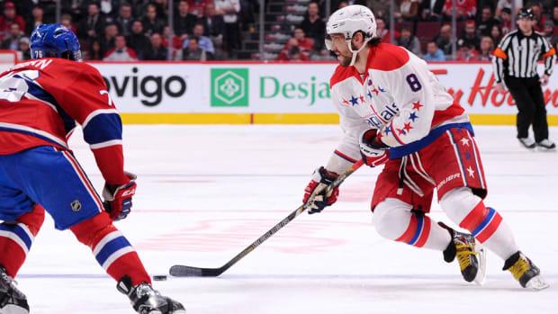 Ovechkin_WSH_NHL_960_3.jpg