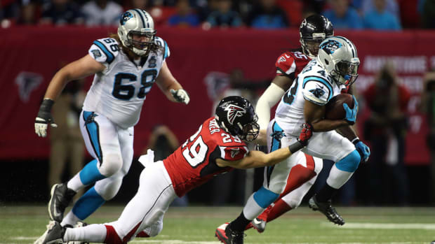 falcons-panthers-watch-online-live-stream.jpg