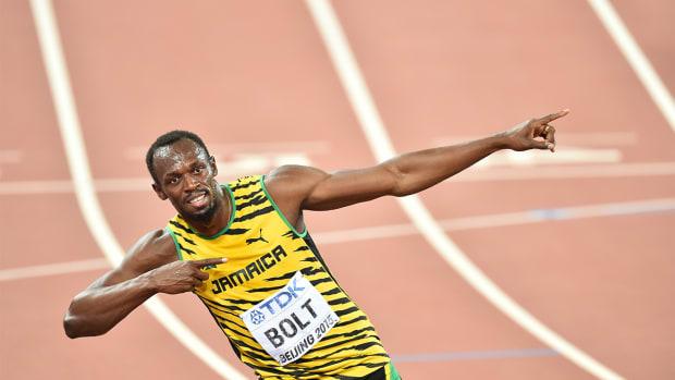 2157889318001_4440352015001_Usain-Bolt-Thumb.jpg