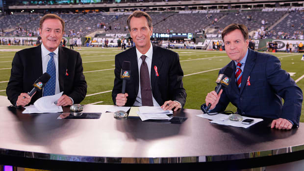 NBC-Super-BOwl-XLIX-coverage.jpg