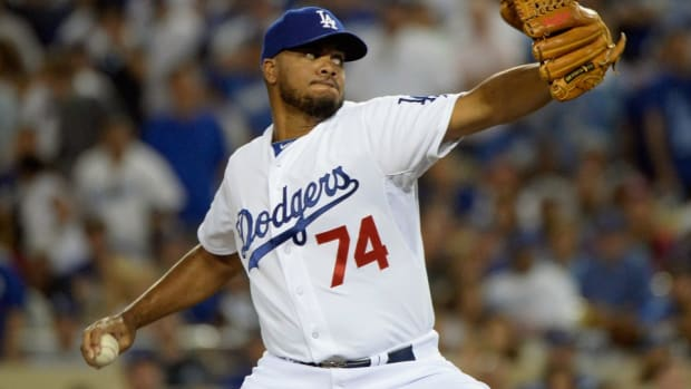 kenley-jansen-los-angeles-dodgers.jpg