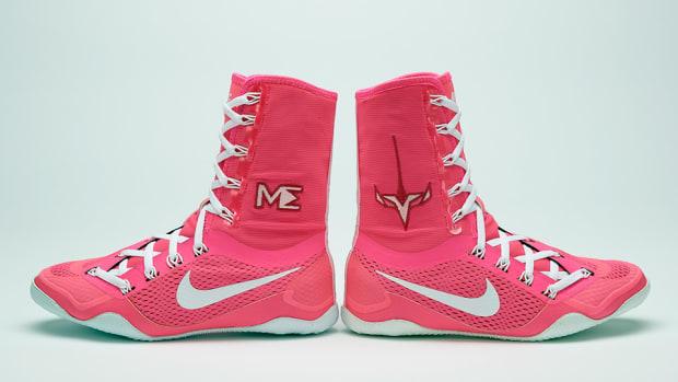 marlen-esparza-boxing-boots-nike-design-tobie-hatfield-960.jpg