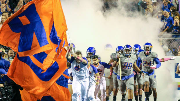 boise-state-vs-colorado-state-how-to-watch.jpg
