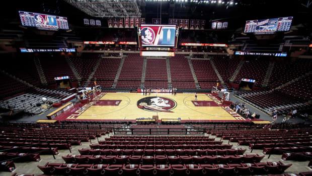 florida-state-seminoles-basketball-court.jpg