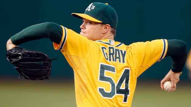 sonny-gray-american-league-cy-young-race.jpg