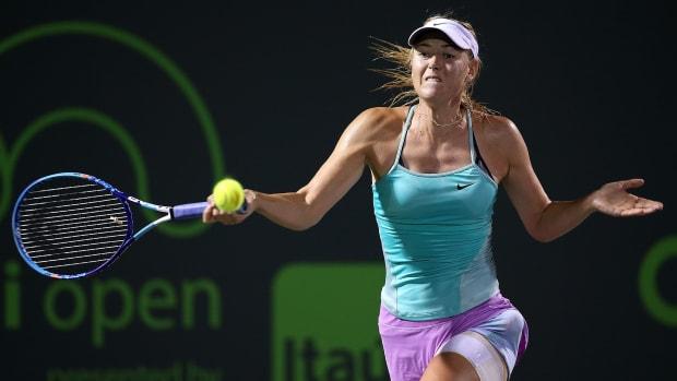 maria-sharapova-tennis.jpg
