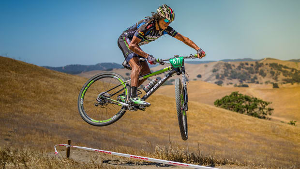 tinker-juarez-mountain-biking-legend-960_0.jpg