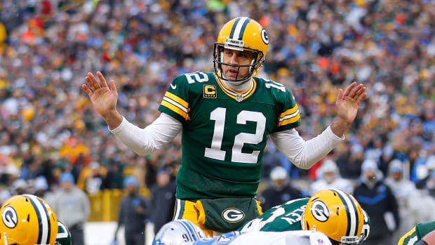 aaron-rodgers-calf-tear-packers