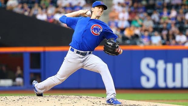 kyle-hendricks-chicago-cubs-fantasy-baseball-weekend-streamers.jpg