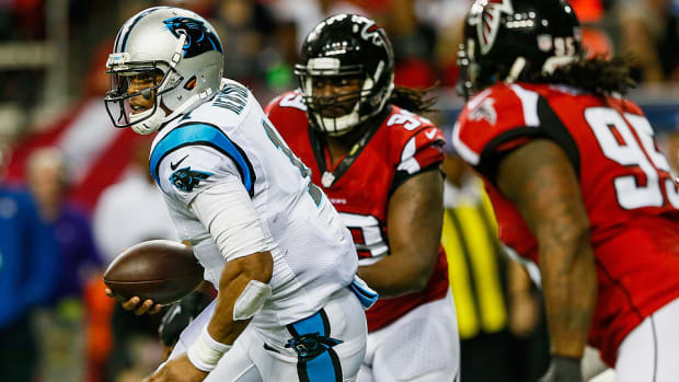 nfc-south-preview-panthers-falcons-saints-buccaneers.jpg