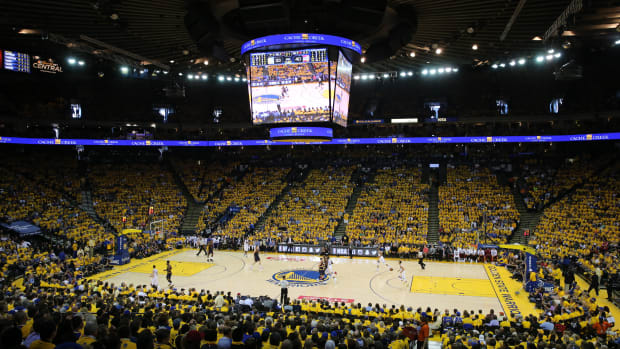 golden-state-warriors-half-court-shot-bmw-video.jpg