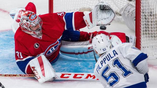 carey-price-canadiens-save-game-5-playoffs.jpg