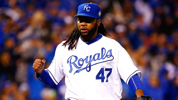 cueto-ws-game-1-960.jpg