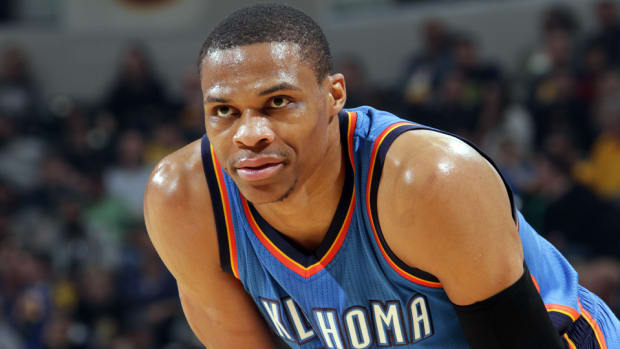 russell-westbrook-thunder-technical-foul.jpg