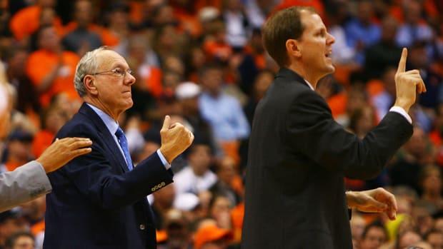 mike-hopkins-jim-boeheim-syracuse-orange-coach.jpg