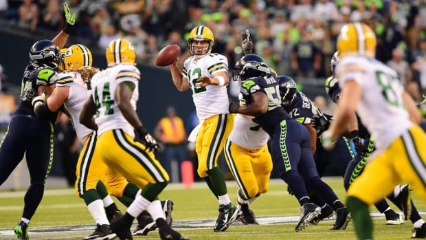 2014-nfl-playoffs-preview-matchups-x-factors-storylines-conference-championship