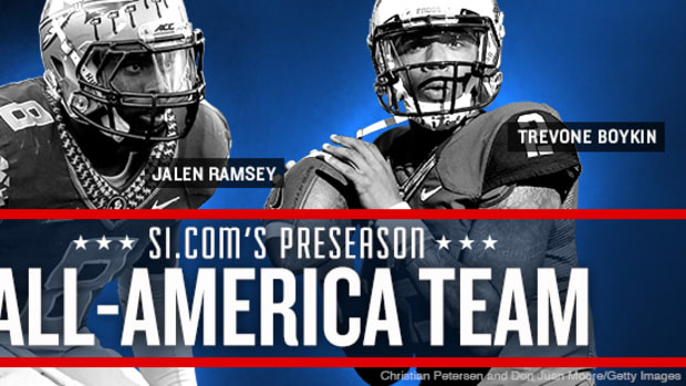 2015-college-football-preseason-all-america-team.jpg