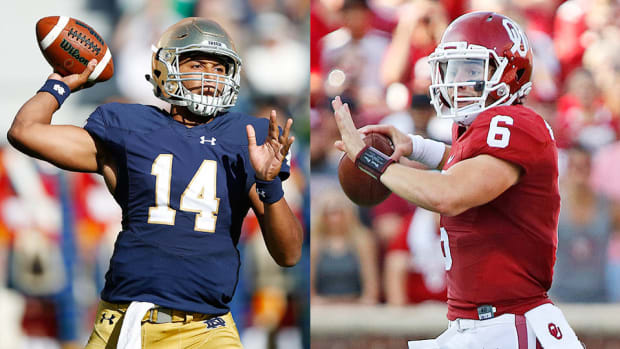 deshone-kizer-baker-mayfield-notre-dame-oklahoma-college-football-playoff.jpg