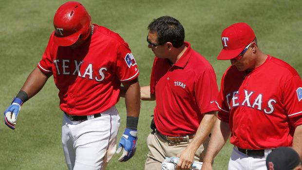 2157889318001_4267696184001_texas-rangers-adrian-beltre-injury-thumb.jpg
