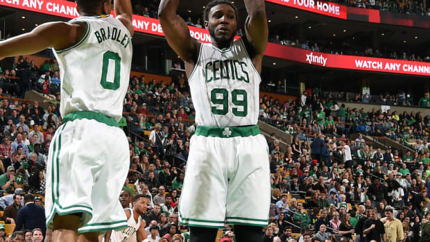 jae-crowder-boston-celtics-cleveland-cavaliers.jpg