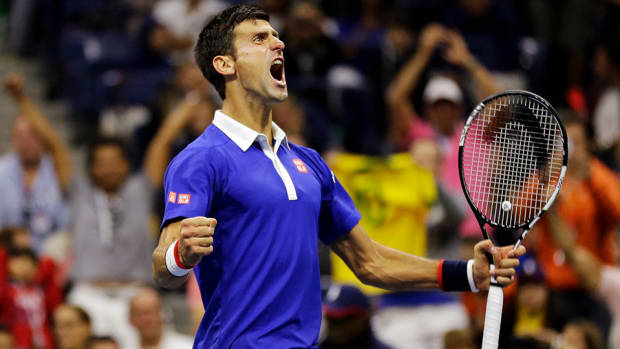 novak-djokovic-us-open-champion.jpg