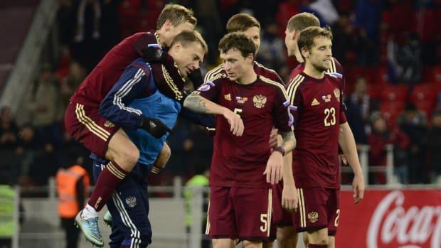 russia-euro-2016.jpg