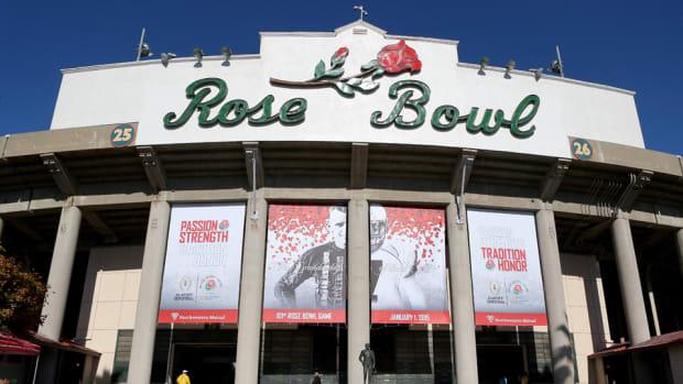 rose-bowl-exterior.jpg