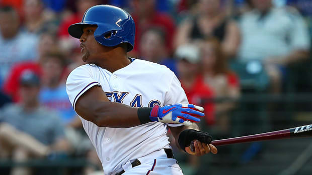 beltre-cycle-vs.-astros.jpg