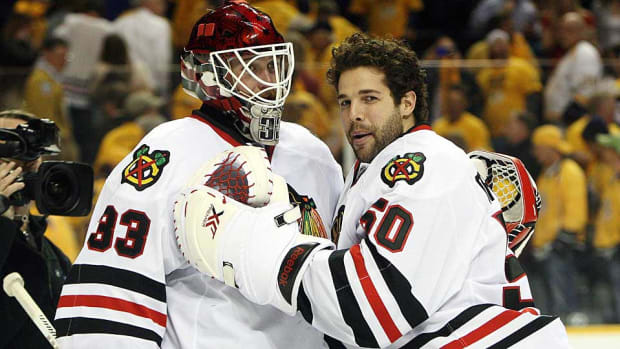 Scott-Darling-Corey-Crawford.jpg