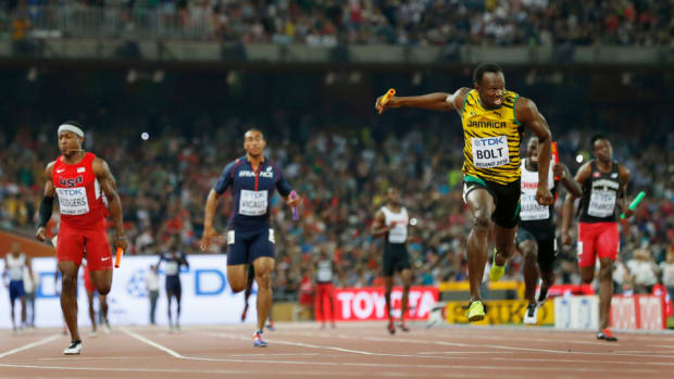 usain-bolt-jamaica-4x100-beijing-2015-iaaf-world-championships.jpg