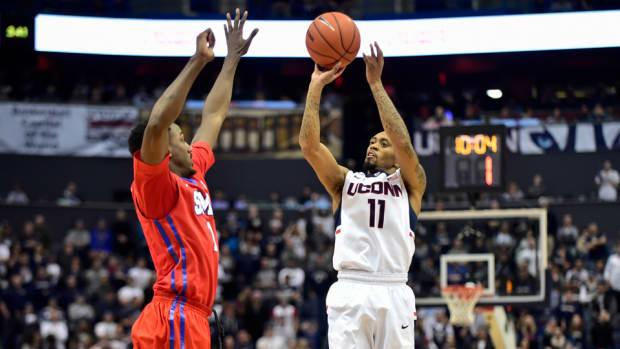 college-basketball-shot-clock-30-seconds.jpg