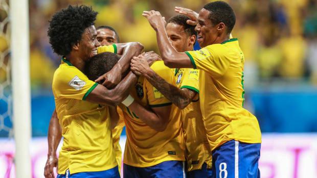 brazil-peru-wcq.jpg