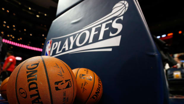 2157889318001_4473229038001_NEW-NBA-PLAYOFF-SEEDING-TO-REWARD-OVERALL-RECORD.jpg
