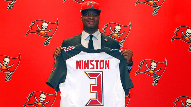 jameis-draft-jersey-960.jpg