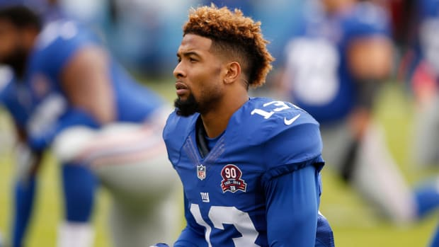odell-beckham-nfl-player-salaries.jpg