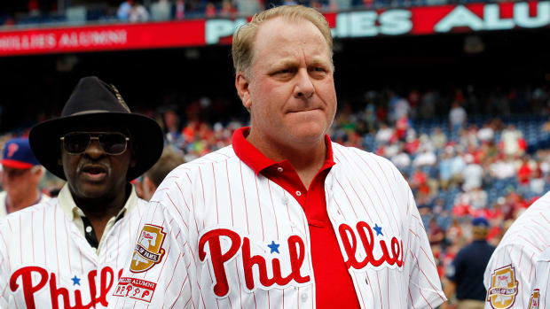 2157889318001_4443860450001_Curt-Schilling-pulled-from-LLWS-coverage.jpg