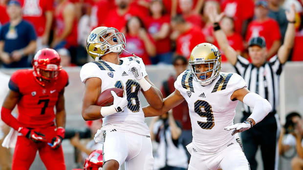 thomas-duarte-ucla-bruins-beat-arizona-wildcats-week-4-takeaways.jpg