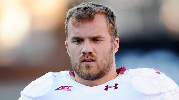 sean-duggan-hawaii-linebackers-coach-hired-boston-college-football.jpg